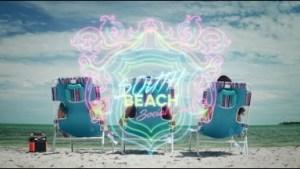 Video: Salaam Remi & Kat Dahlia - Sunny Daze